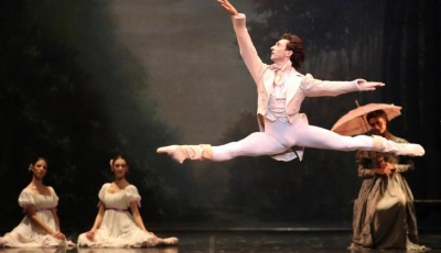 onegin_3_scala.jpg