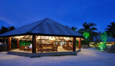funislandresortmaledivy-restauraceabar5.jpg