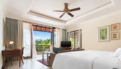 Ocean Grand Deluxe 63 - 76 m²